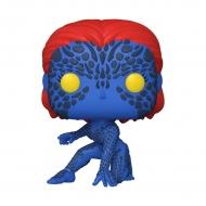 X-Men 20th Anniversary - Figurine POP! Mystique 9 cm