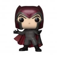 X-Men 20th Anniversary - Figurine POP! Magneto 9 cm
