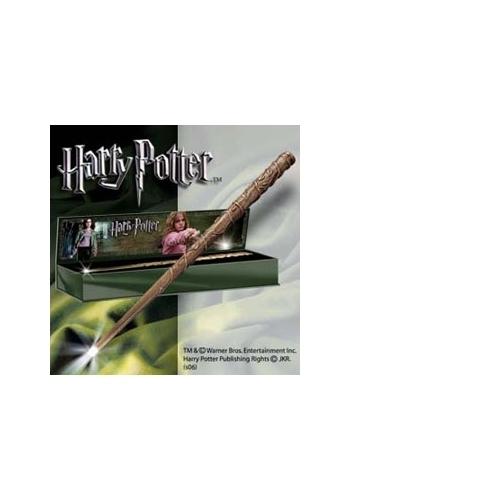 Harry Potter - Baguette lumineuse de Hermione Granger