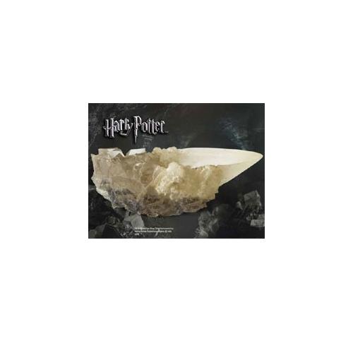 Harry Potter - Réplique La Coupe de Cristal