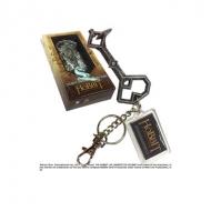 Le Hobbit - Porte-clés métal clé de Thorin