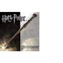 Harry Potter - Baguette lumineuse de Harry Potter