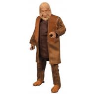 La Planète des Singes - Figurine 1/12 Dr. Zaius 16 cm