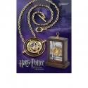 Harry Potter - Réplique retourneur de temps
