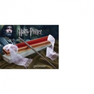 Harry Potter - Réplique baguette de Sirius Black