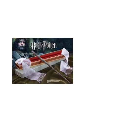 Harry Potter - Réplique baguette de Sirius Black