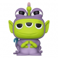 Toy Story - Figurine POP! Alien as Randall 9 cm