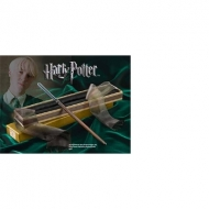Harry Potter - Réplique baguette de Drago Malefoy