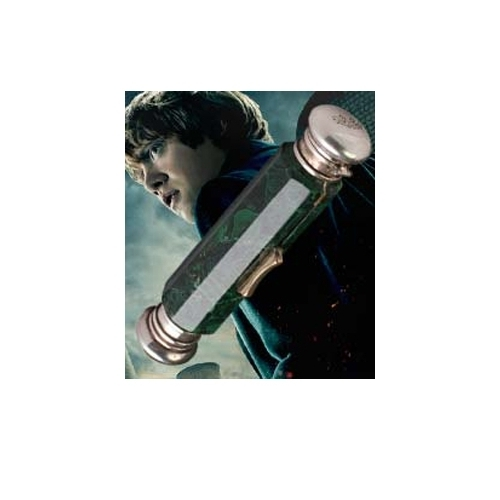 Harry Potter - Réplique 1/1 Deluminator