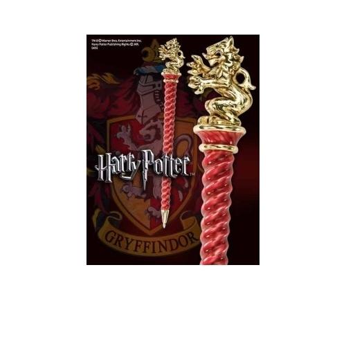 Harry Potter - Stylo Gryffondor (Griffindor)
