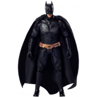 Batman The Dark Knight - Figurine 1/12  (DX Edition) 17 cm