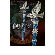 Harry Potter - Stylo Serdaigle (Ravenclaw)