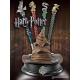 Harry Potter - Présentoir stylos Choixpeau