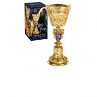 Harry Potter - Réplique La Coupe de Dumbledore 27 cm