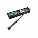 Harry Potter - Télécommannde baguette de  36 cm