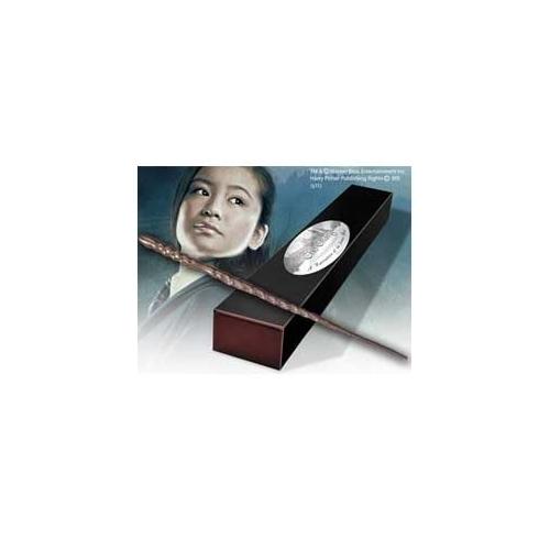 Harry Potter - Réplique baguette de Cho Chang (édition personnage)