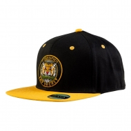 Call of Duty : Black Ops Cold War - Casquette Snapback Top Secret Patch