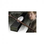 Harry Potter - Réplique baguette du Professeur Remus Lupin (édition personnage)