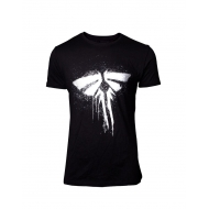 The Last of Us - T-Shirt Firefly