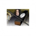 Harry Potter - Réplique baguette du Professeur Severus Snape (édition personnage)