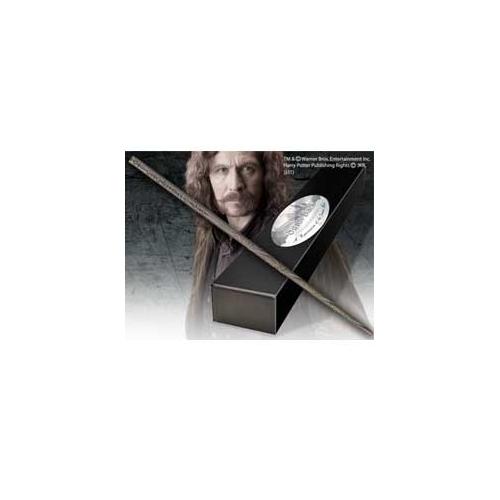 Harry Potter - Réplique baguette de Sirius Black (édition personnage)