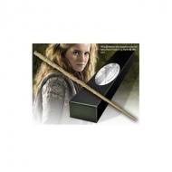 Harry Potter - Réplique baguette de Hermione Granger (édition personnage)