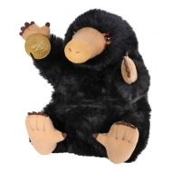 Harry Potter - Peluche interactive Niffler 23 cm