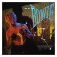 David Bowie - Puzzle Rock Saws Let's Dance (500 pièces)