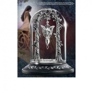 Le Seigneur des Anneaux - Présentoir pour pendentif Arwen Etoile du Soir