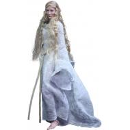 Le Seigneur des Anneaux - Figurine 1/6 Galadriel 28 cm