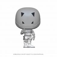 Fortnite - Figurine POP! Scratch 9 cm