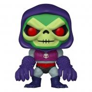 Les Maîtres de l'Univers - Figurine POP! Skeletor w/Terror Claws 9 cm