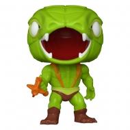 Les Maîtres de l'Univers - Figurine POP! Kobra Khan 9 cm