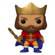 Les Maîtres de l'Univers - Figurine POP! King Randor 9 cm