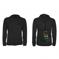 Call of Duty : Black Ops Cold War - Sweat à capuche Protect