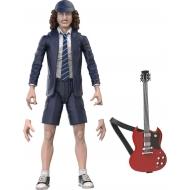 AC/DC - Figurine BST AXN Angus Young 13 cm