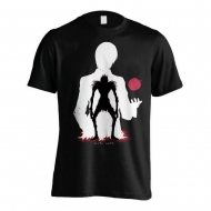 Death Note - T-Shirt Ryuk and Light