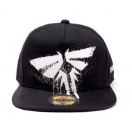 The Last of Us - Casquette Snapback Firefly