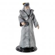Harry Potter - Figurine flexible Bendyfigs Albus Dumbledore 19 cm