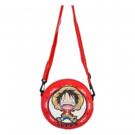 One Piece - Sac à bandoulière Luffy