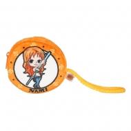 One Piece - Porte-monnaie Nami