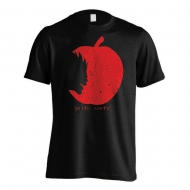 Death Note - T-Shirt Ryuks Apple