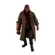 Hellboy 2019 - Figurine 1/12 Hellboy 2019 17 cm