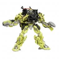 Transformers - Figurine Masterpiece Movie Series MPM-11 Autobot Ratchet 19 cm