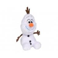 La Reine des neiges 2 - Peluche Friend Olaf 25 cm