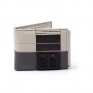 Nintendo - Porte-monnaie Bifold NES Console