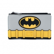DC Comics - Porte-monnaie Batman Vintage Cosplay by Loungefly