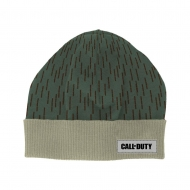 Call of Duty : Black Ops Cold War - Bonnet Double Agent
