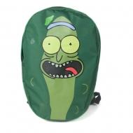 Rick et Morty - Sac à dos Pickle Rick