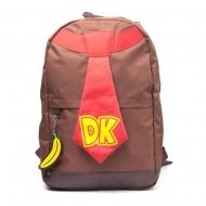 Nintendo - Sac à dos Donkey Kong Tie